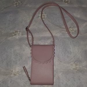 🍒2 for $30🍒 Cute American Eagle Crossbody Bag!!